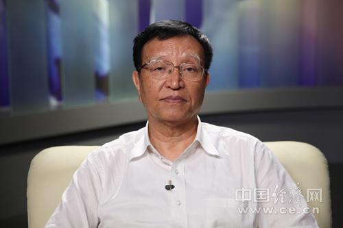 张国宝:中资银行向淡水河谷提供巨额融资是互利共赢